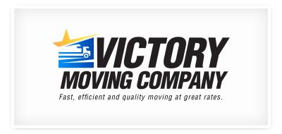 Victory Moving Company profile image