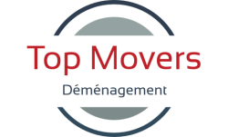 Top Movers profile image