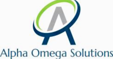 Alpha Omega Solutions profile image