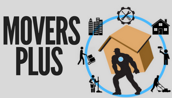Movers Plus profile image