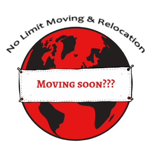 No Limit Moving & Relocation  profile image
