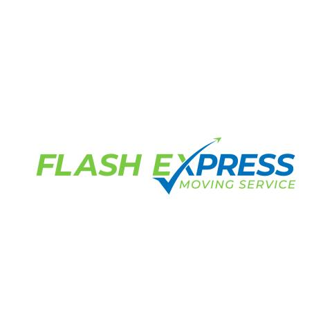 Flash Express Moving Services profile image