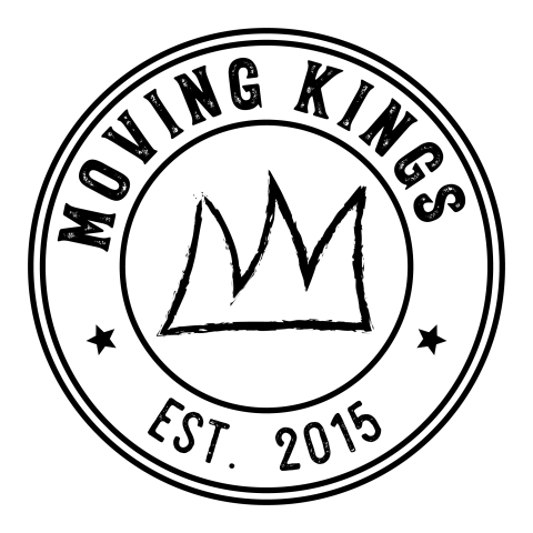 Moving Kings profile image