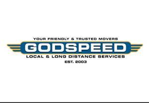 Godspeed Moving Services profile image