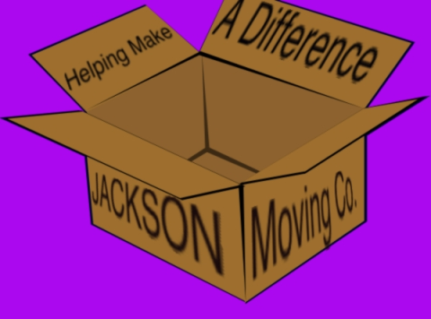 Jackson Moving Co. Helpers profile image
