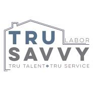 True Savvy Moving And Labor profile image