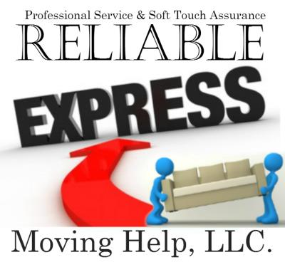 Reliable Express LLC profile image
