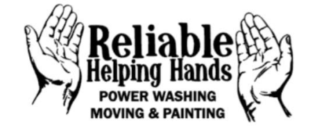 Reliable Helping Hands profile image