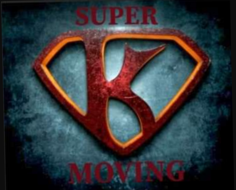 Super K Moving-Rain Or Shine Still Get Our Move On profile image