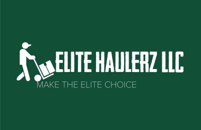 Elite Haulerz, LLC. profile image
