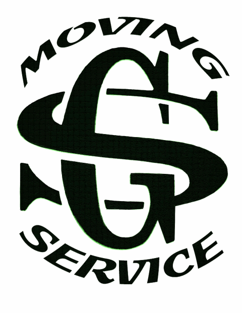 G & S Moving Service, LLC. profile image