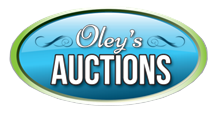 Oley's Auctions profile image
