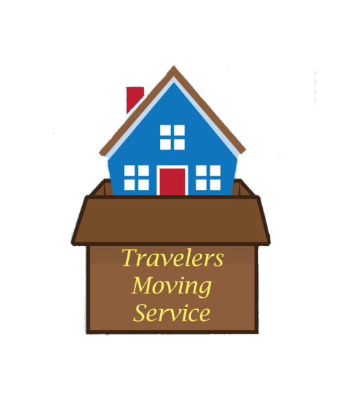 Travelers Moving Service profile image