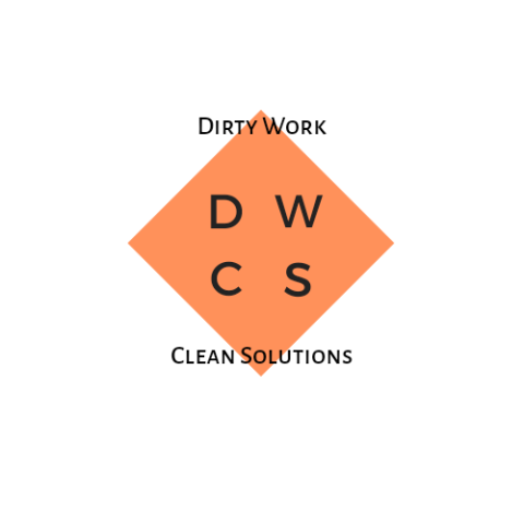 Dirty Work, Clean Solutions profile image