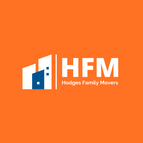 Hodges Family Movers profile image