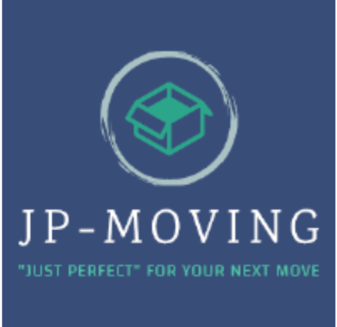JP-MOVING  'discount rate after 2-hrs' profile image