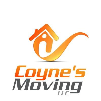 Coyne's Moving LLC profile image