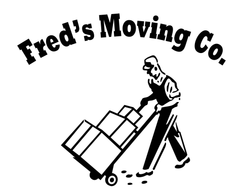 Fred's Moving, LLC. profile image