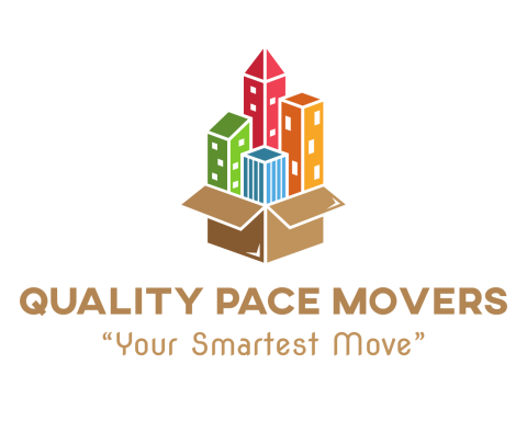 Quality Pace Movers profile image