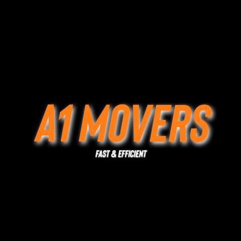 House To Home Movers, LLC. profile image