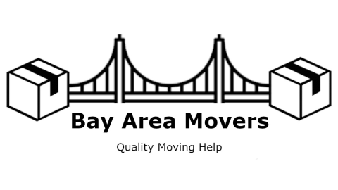 Bay Area Movers profile image