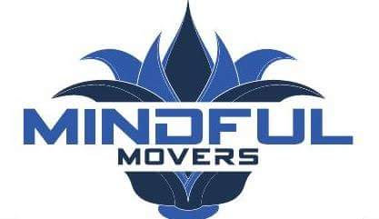 Mindful Movers profile image