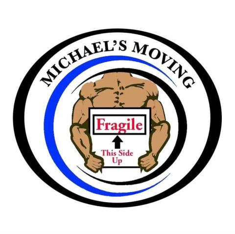 Michaels Moving profile image
