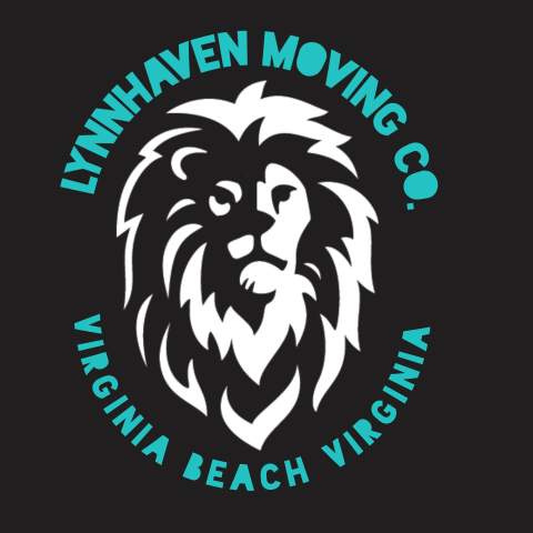 Lynnhaven Moving Co. profile image