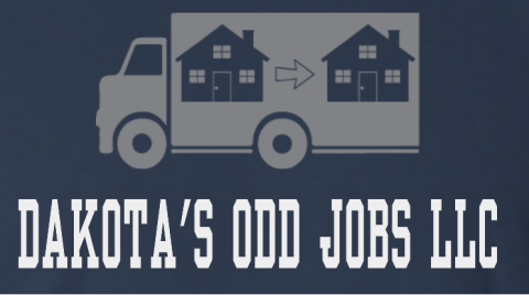 Dakota's Odd Jobs, LLC. profile image