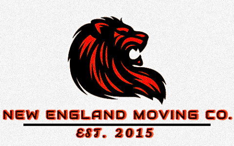 New England Moving Co. profile image