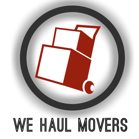 We Haul Movers profile image