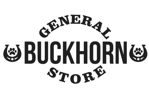 Buckhorn General Store & U-haul profile image