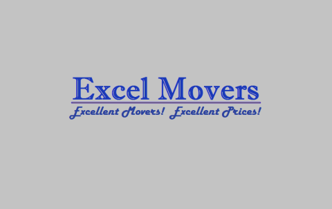 Excel Movers profile image