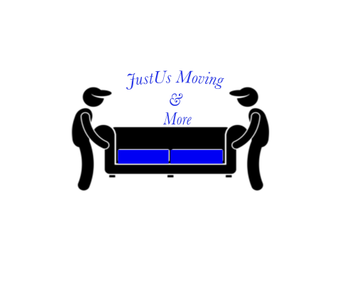 JustUs Moving & More profile image