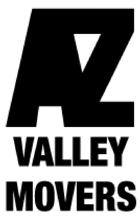 Az Valley Movers profile image