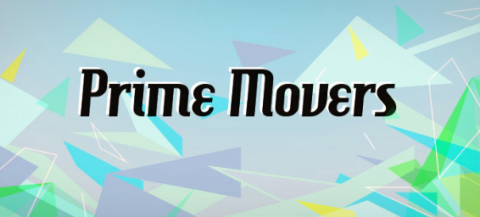 Prime Movers profile image