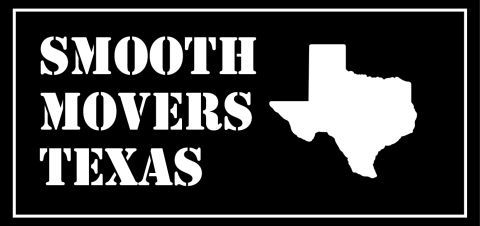 Smooth Movers Texas profile image