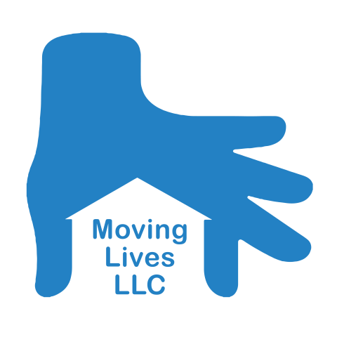 Moving Lives, LLC. profile image