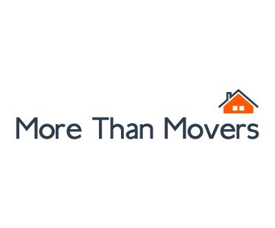 More Than Movers profile image