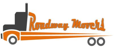 Roadway Movers profile image