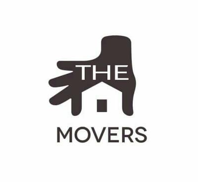 The Movers profile image