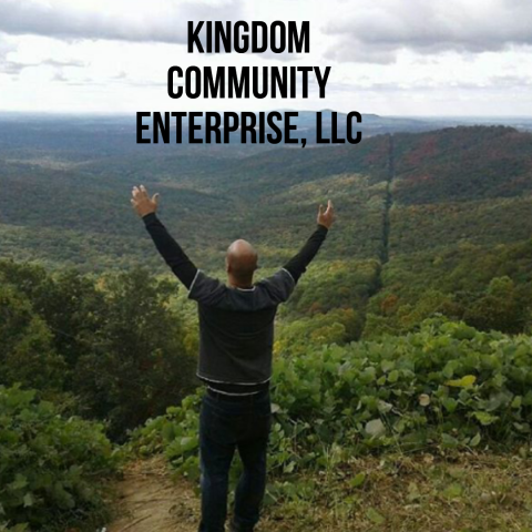 Kingdom Community Enterprise, LLC. profile image