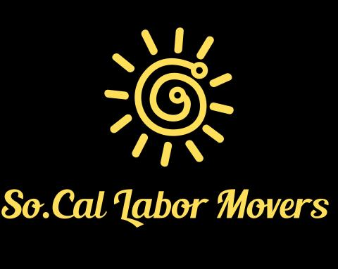 So Cal Labor profile image