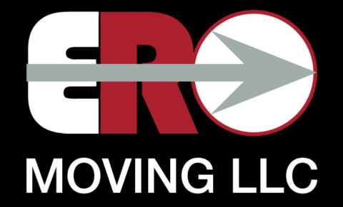 Ero Moving, LLC. profile image