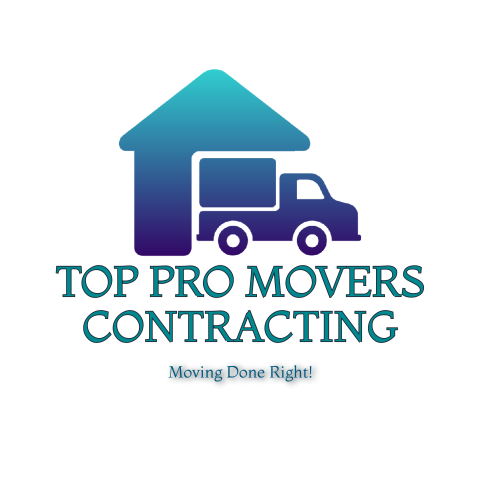 Top Pro Movers Contracting profile image