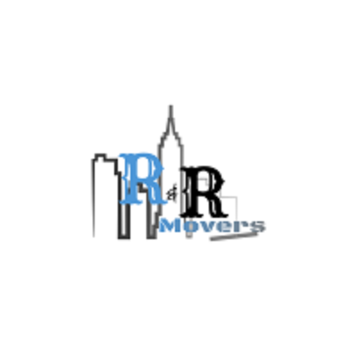 R&R Residential And Commercial Movers profile image