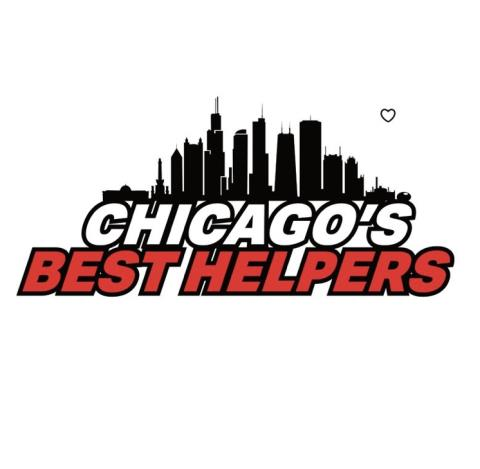 Chicagos best Helpers profile image