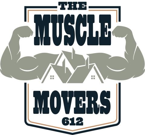 The Muscle Movers, LLC. profile image