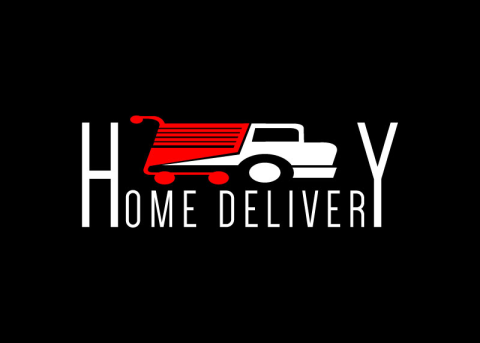 J Wealth Home Delivery, LLC. profile image