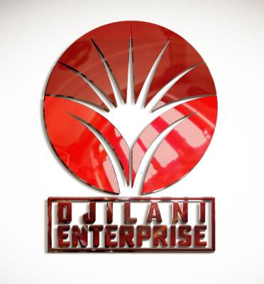 Djilani Enterprise Moving profile image